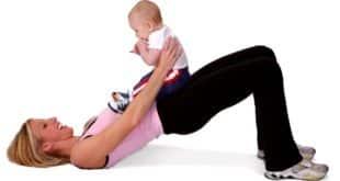 , сбалансированное питание и гимнастика помогут избавиться от лишних килограммов в домашних условиях.