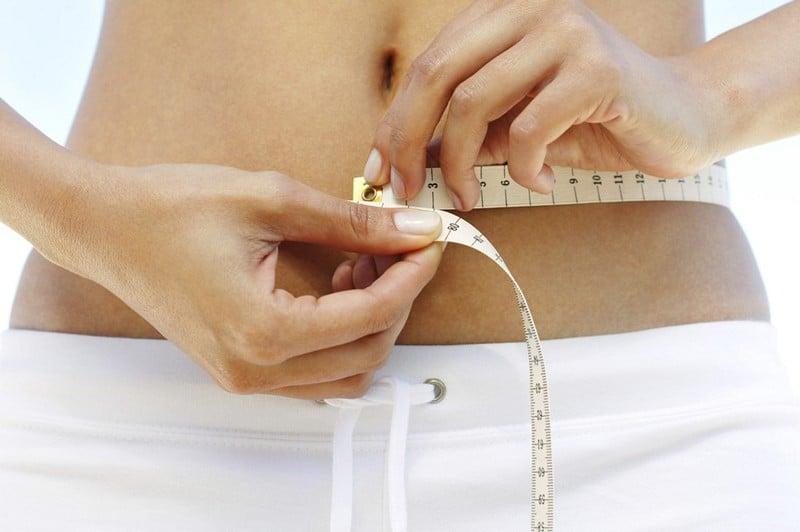 Упражнения в домашних условиях после родов