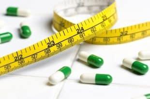 Таблетки для похудения после родов