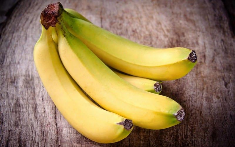 Запрещенные продукты при безглютеновой диете