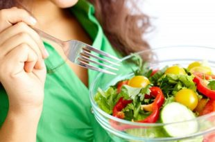 Безлактозная диета для кормящих мам и детей