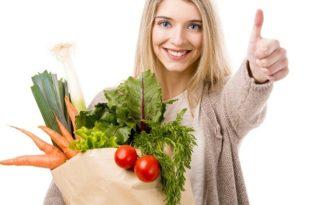 Салаты для сыроедов: зимние, летние, овощные, фруктовые рецепты, заправки