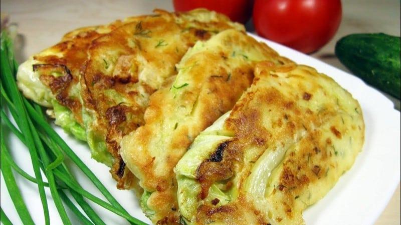 Вегетарианские и веганские рецепты на завтрак, обед и ужин