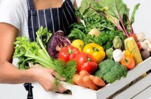 Чем полезно сыроедение для здоровья?