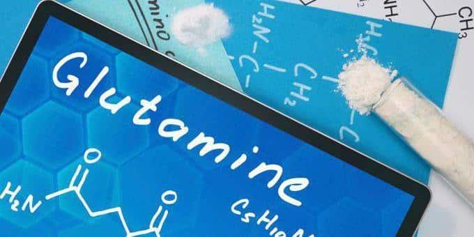 Что такое глютамин и как его принимать?